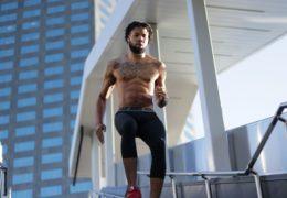 Rzeźba ciała – zdrowie i wygląd