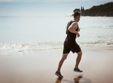 Dobroczynny wpływ l-argininy na nasze zdrowie